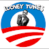Insane Obama: Romney's Policies Would Have Made My Birth Certificate More Expensive