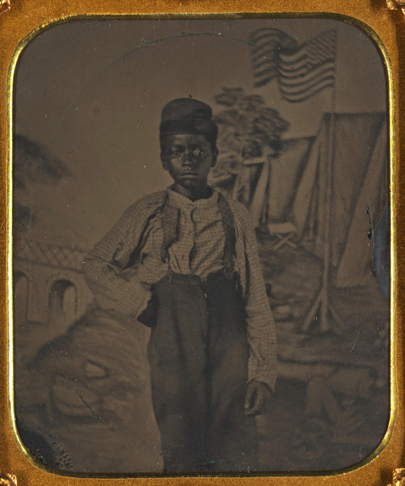 african american contributions during the civil African americans, both slave and free also made significant contributions to the economy and infrastructure working on roads, canals, and construction of cities by the early 1800s, many whites and free blacks in northern states began to call for the abolition of slavery.