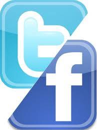 http://www.perfildoblog.com/2012/08/Twitter-Facebook.html