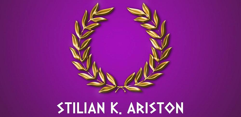 Stilian K. Ariston