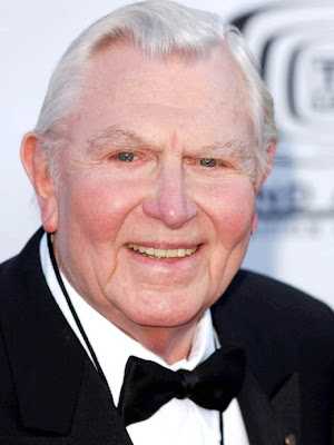 Andy-Griffith-Dies-at-86