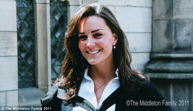 kate middleton st andrews visit the kate middleton haircut. kate middleton st andrews