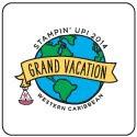 Western Caribbean Cruise 2014