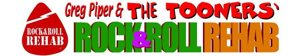 http://thetooners-rocknrollrehab.blogspot.com/2012/03/get-you-free-stuff-here.html
