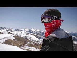 Who is JOB 3 0 - Surf Snow No Eyebrows - Ep 9