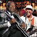 Jantar em tributo ao Rei do Blues B.B King é atração para o dia dos pai