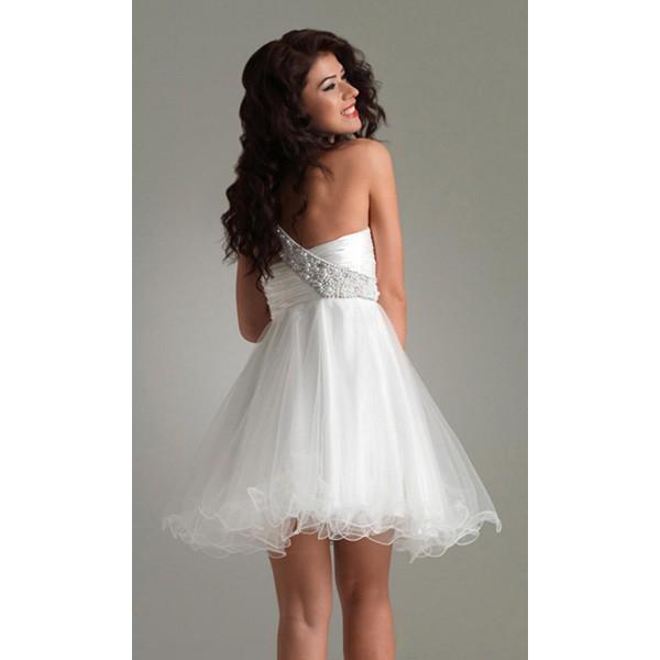 Dillards Junior Prom Dresses 16
