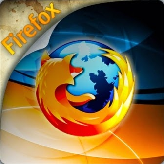 Download Mozilla Firefox 38.0.1 FINAL PortableApps