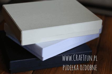 http://www.craftfun.pl/pl/p/Pudelko-na-zamowienie/1317