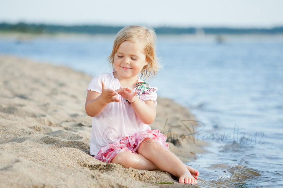 tydruk-laulasmaa-rannas