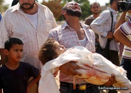 Holocaust-in-Palestine [2]