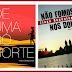 Entrevista com escritor Tiago Gonçalves