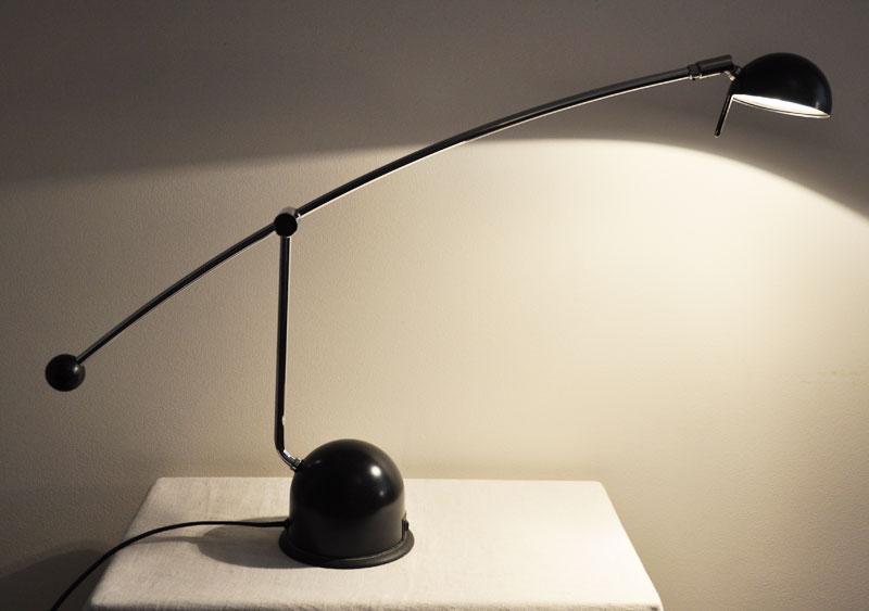 lampen von massive