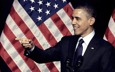 Obama-barack-obama-29238433-1280-800.jpg