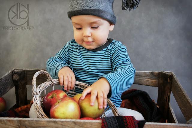 fotografia dziecięca Łódź Zgierz sesja niemowlęca ciążowa plener studio studyjne zdjęcia