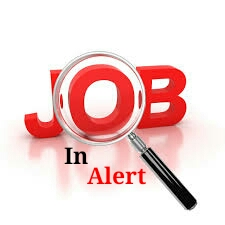 JobInAlert : Job in Alert