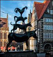 Der Bremen Blog