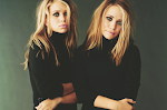 Olsen's Twins
