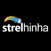 Strelhinha