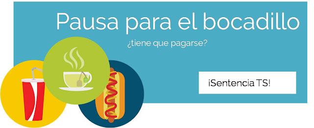 pausa_para_el_bocadillo