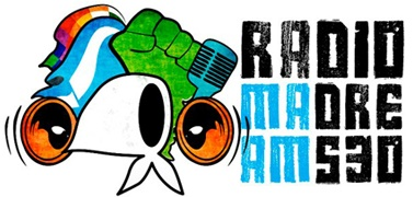Radio Madres
