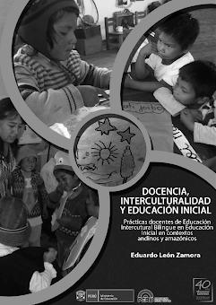 Docencia, interculturalidad y educación inicial