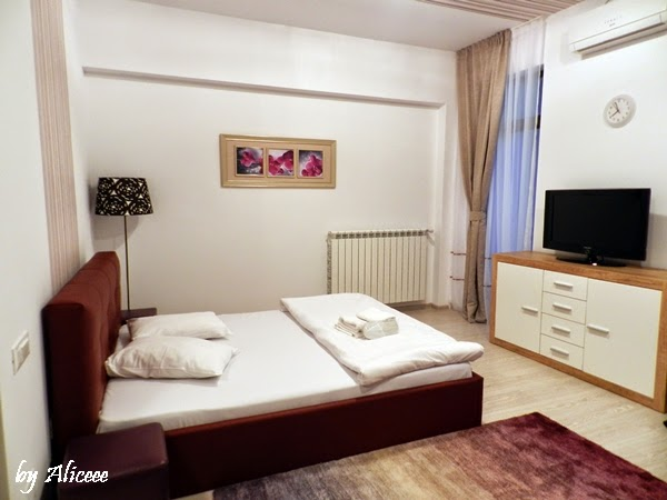 apartament-ieftin-regim-hotelier-bucuresti