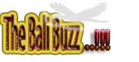 the Bali Buzz..!!!