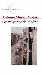 misterios de Madrid