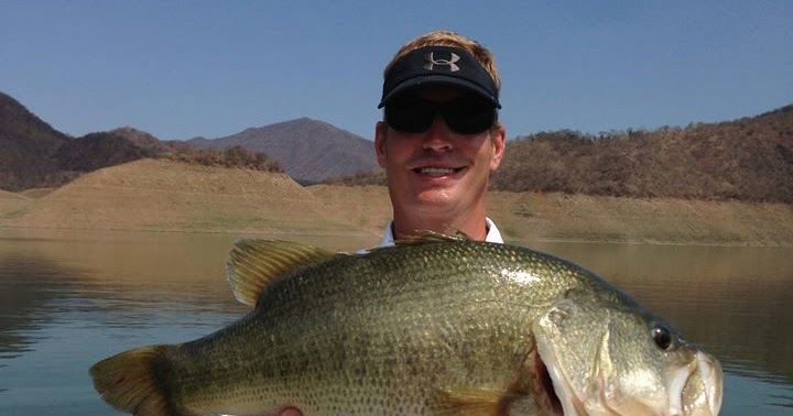 Fishing Reports From Mexico Panama Brazil Costa Rica