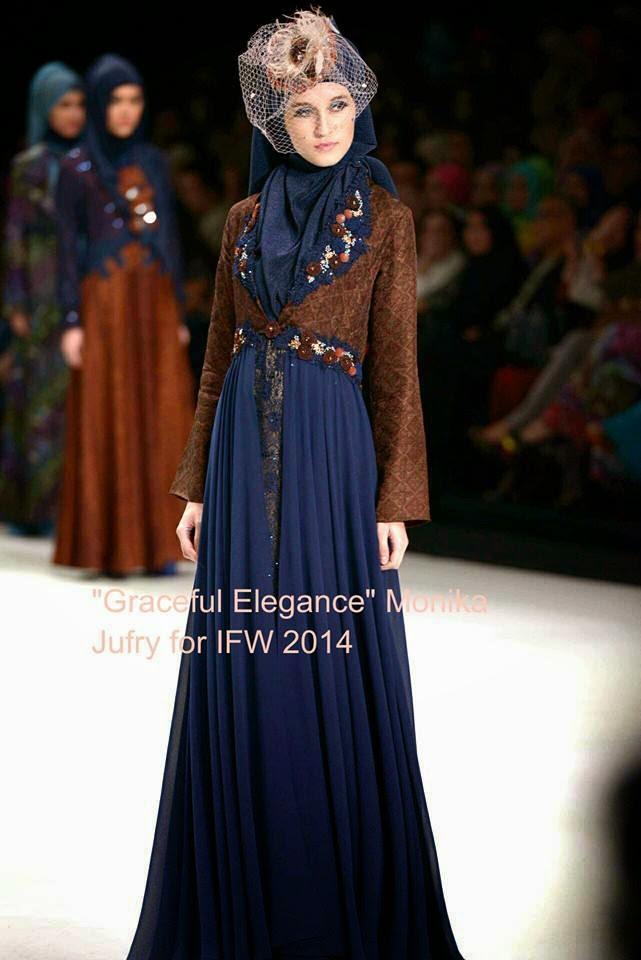 Hijab 2013 turque