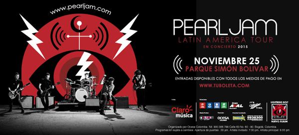 PEARL-JAM-cambio-locación-concierto-colombia
