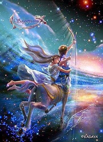 http://cuyexsputra.blogspot.com/2014/07/ramalan-zodiak-sagitarius-juli-2014.html
