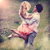 Tú y yo, nadie nos entendiende