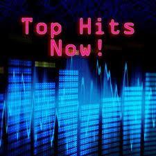 Top Hits Barat