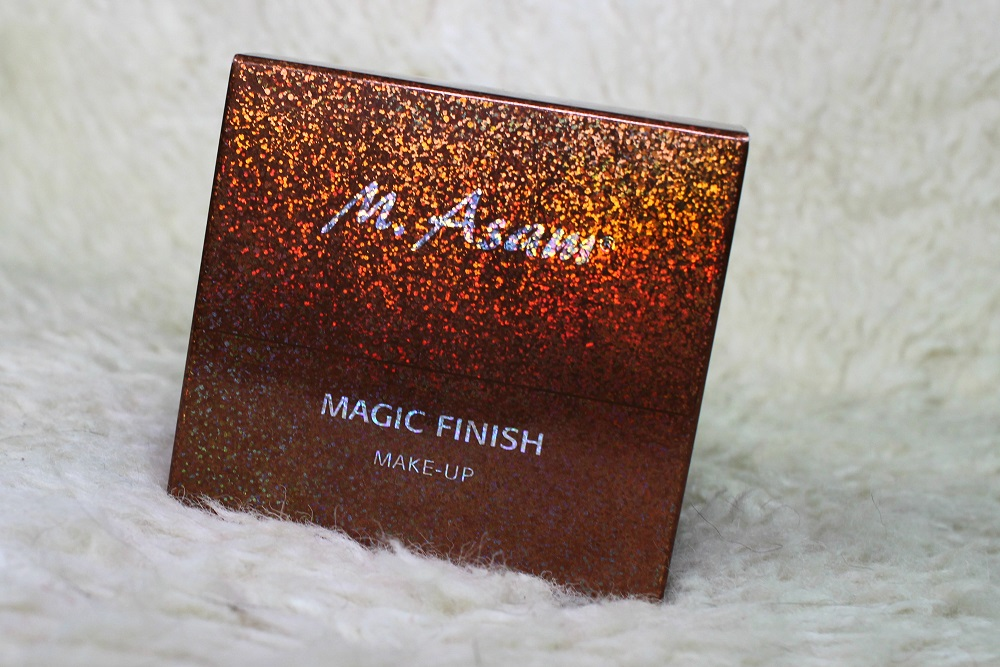 bestseller, brilliant teint, ebenmäßiger teint, erfahrungen, getönte tagespflege, m. asam, magic finish, magic finish mousse make-up, make-up, mousse, qvc, review, strahlende haut, transparent, trockene haut