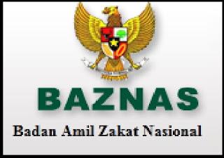Rekrutmen dan penerimaan pegawai CPNS Baznas tahun 2015