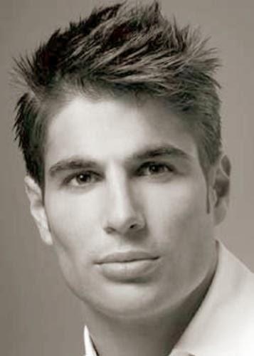 Moda cabellos peinados de moda para hombres - Moda peinados hombre ...