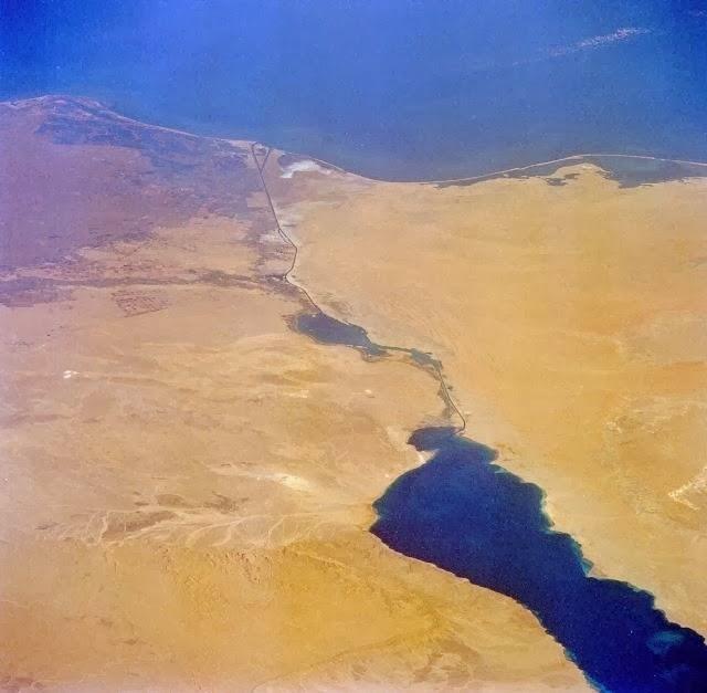 S�vey� Kanal�