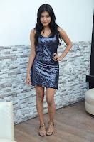 Hebah Patel latest glam pics 004.JPG