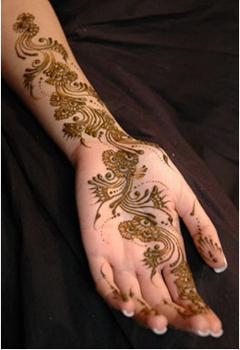 Designs,Indian Mehndi,Pakistani Mehndi,Eid Mehndi Design,Arabic Mehndi