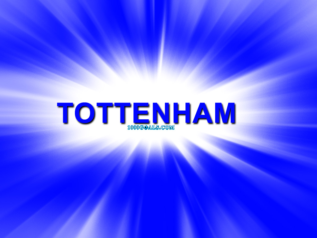tottenham - photo #4