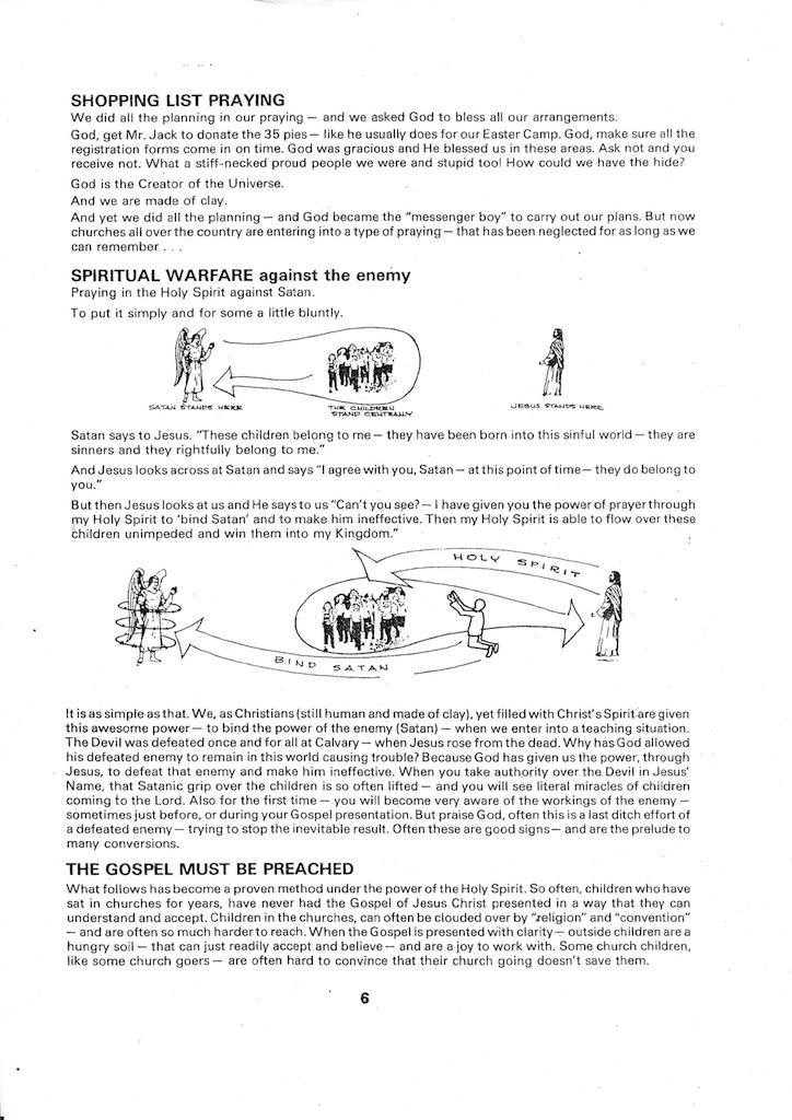 Socratic Seminar-EXAMPLE Notes