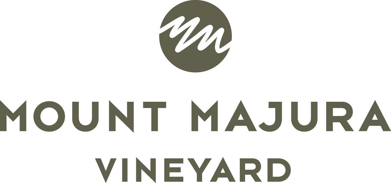 Mount Majura Vineyard