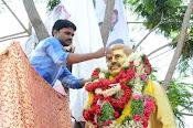 Srihari Stature unveiling event photos-thumbnail-9