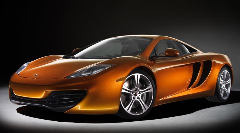 Car Games Car Rental Cool Pics Of Cars - Cool cars rental