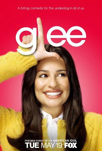 Glee Temporada 6 (HDTV 720p Ingles Subtitulada)