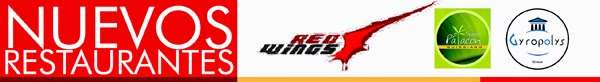 Red-Wings-Patacón-Quindiano-Gyropolys-Atlantis-Plaza