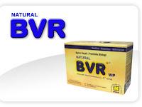 Natural BVR Pestisida Hayati