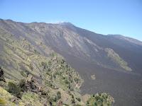 Valle del bove I